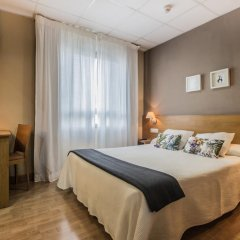 Отель Casa Jacinto комната для гостей фото 4