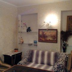 Апартаменты Olga City Centre Apartment Одесса интерьер отеля