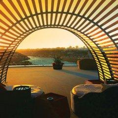 Отель The Yeatman Португалия, Вила-Нова-ди-Гая - отзывы, цены и фото номеров - забронировать отель The Yeatman онлайн развлечения