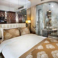 Pera Center Hotel 4* Номер категории Эконом с различными типами кроватей фото 2