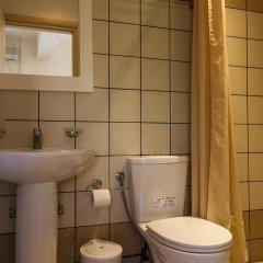 Hotel Rena 2* Улучшенный номер с различными типами кроватей фото 2
