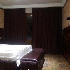 Отель Erzrum Hotel And Restaurant Complex Армения, Ереван - отзывы, цены и фото номеров - забронировать отель Erzrum Hotel And Restaurant Complex онлайн комната для гостей фото 2