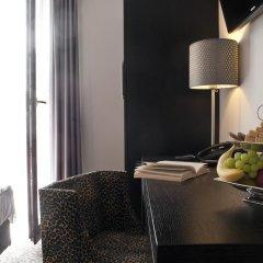 Отель Malta Premium Польша, Познань - отзывы, цены и фото номеров - забронировать отель Malta Premium онлайн в номере