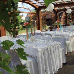 Гостиница Альтримо фото 2