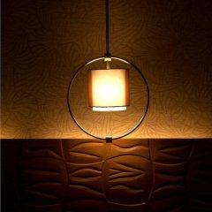 Sun Island Hotel Legian 4* Улучшенный номер с различными типами кроватей фото 4