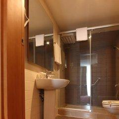 Отель Amara Prestige - All Inclusive 4* Люкс повышенной комфортности с различными типами кроватей фото 4