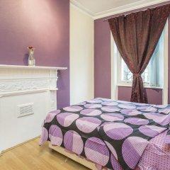 Отель Riz Guest House Номер категории Эконом фото 4