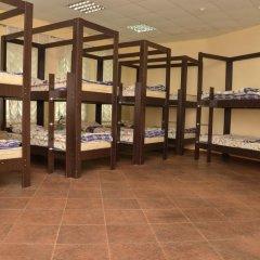 Гостиница Hostel Like Na Marinina в Саранске 7 отзывов об отеле, цены и фото номеров - забронировать гостиницу Hostel Like Na Marinina онлайн Саранск спа