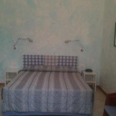 Отель Residenza il Maggio Стандартный номер с двуспальной кроватью фото 18