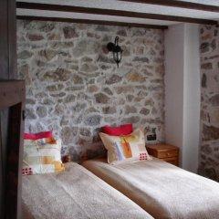 Отель Guest House Elitsa Болгария, Чепеларе - отзывы, цены и фото номеров - забронировать отель Guest House Elitsa онлайн комната для гостей фото 2