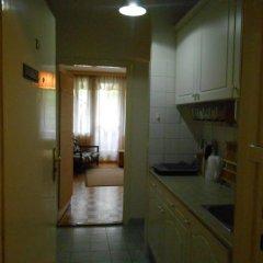 Апартаменты Lark Apartments Будапешт в номере фото 2