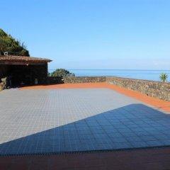 Отель Vivenda com Vista Mar 11 бассейн