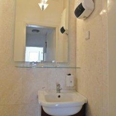 Апартаменты Sun Rose Apartments Улучшенные апартаменты с различными типами кроватей фото 28