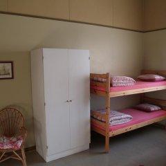 Porvoo Hostel детские мероприятия фото 2