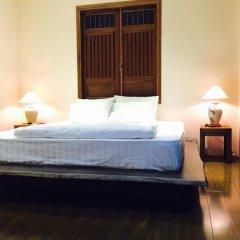 Отель Relax In Old Town Хойан комната для гостей фото 2
