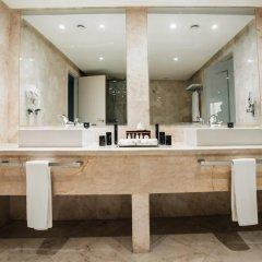 Отель Grand Mogador CITY CENTER - Casablanca ванная фото 2