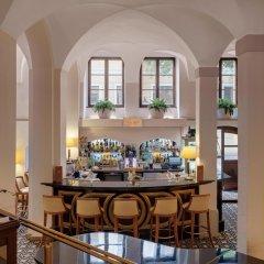 Отель The Westin Bellevue Dresden Германия, Дрезден - 3 отзыва об отеле, цены и фото номеров - забронировать отель The Westin Bellevue Dresden онлайн гостиничный бар