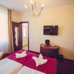 Hotel Arena City удобства в номере