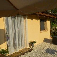 Отель Villa Rimo Country House Италия, Трайа - отзывы, цены и фото номеров - забронировать отель Villa Rimo Country House онлайн спа