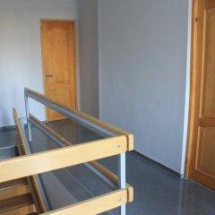 Отель Sali удобства в номере фото 2