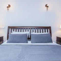 Апартаменты Бетховен комната для гостей фото 5