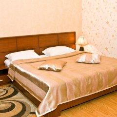Hotel Laguna комната для гостей фото 5