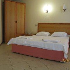 Kulube Hotel 3* Люкс повышенной комфортности с различными типами кроватей фото 2