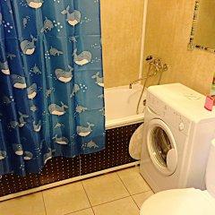 Гостиница Lipki ванная