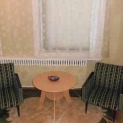 Апартаменты Apartment Niedras Jurmala комната для гостей