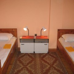 Hotel Lavega 2* Стандартный номер фото 2