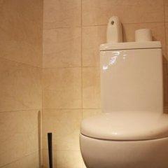 Отель Easy4stay Портимао ванная фото 2