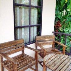 Отель Lanta Naraya Resort 3* Стандартный номер фото 10
