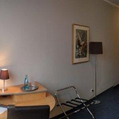Отель Sedes 3* Стандартный номер с различными типами кроватей фото 10