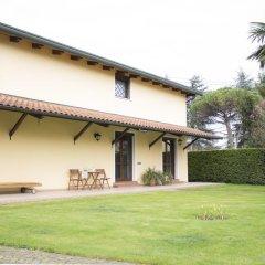 Отель Villa Stefania Италия, Новента-Падована - отзывы, цены и фото номеров - забронировать отель Villa Stefania онлайн фото 2