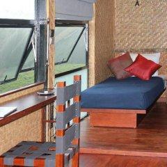 Отель Sunsung Chiththa Holiday Resort комната для гостей фото 5
