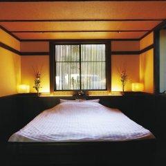 Отель Bettei Soan 3* Люкс фото 4