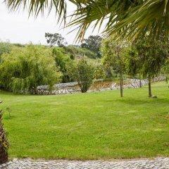 Отель Quinta Do Juncal фото 2