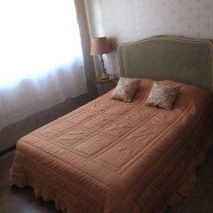 Отель Casa do Sol Стандартный номер с разными типами кроватей фото 9