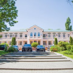 Гостиница Аркадия Плаза Украина, Одесса - 3 отзыва об отеле, цены и фото номеров - забронировать гостиницу Аркадия Плаза онлайн парковка