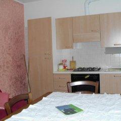 Отель Agriturismo Cà Rossano Апартаменты фото 4