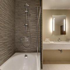 Radisson Blu Daugava Hotel ванная