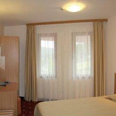 Hotel Coop Rozhen Чепеларе комната для гостей фото 5