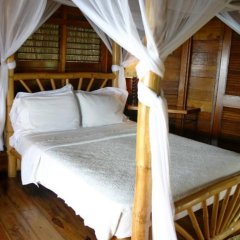 Tensing Pen Hotel 4* Коттедж с различными типами кроватей