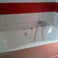 Selfo Hotel ванная фото 2