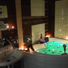 Pri Popa Hotel 3* Студия фото 3