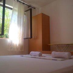 Апартаменты Apartment Kotor-Andrija Jovanovic комната для гостей фото 4
