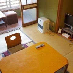 Отель Ryokan Maruya Хидзи детские мероприятия