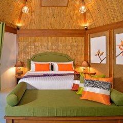 Отель Aonang Fiore Resort 4* Номер Делюкс с различными типами кроватей фото 7