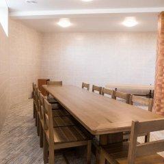 Гостиница Ostrov River Club Писчанка помещение для мероприятий фото 2