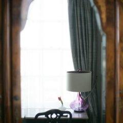 The Culver Hotel 4* Полулюкс с различными типами кроватей фото 7